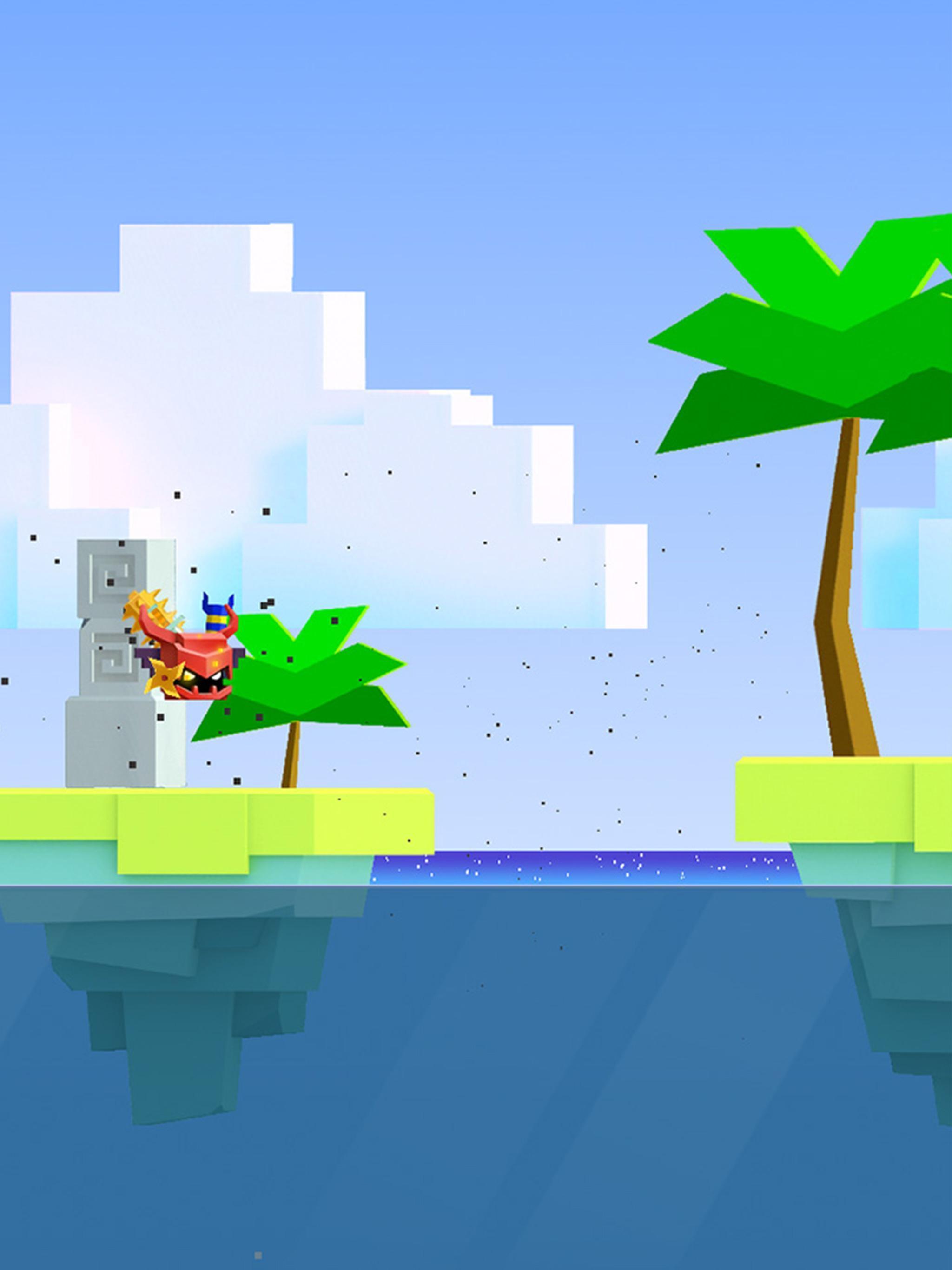 Will Hero 2.6.0 Screenshot 10
