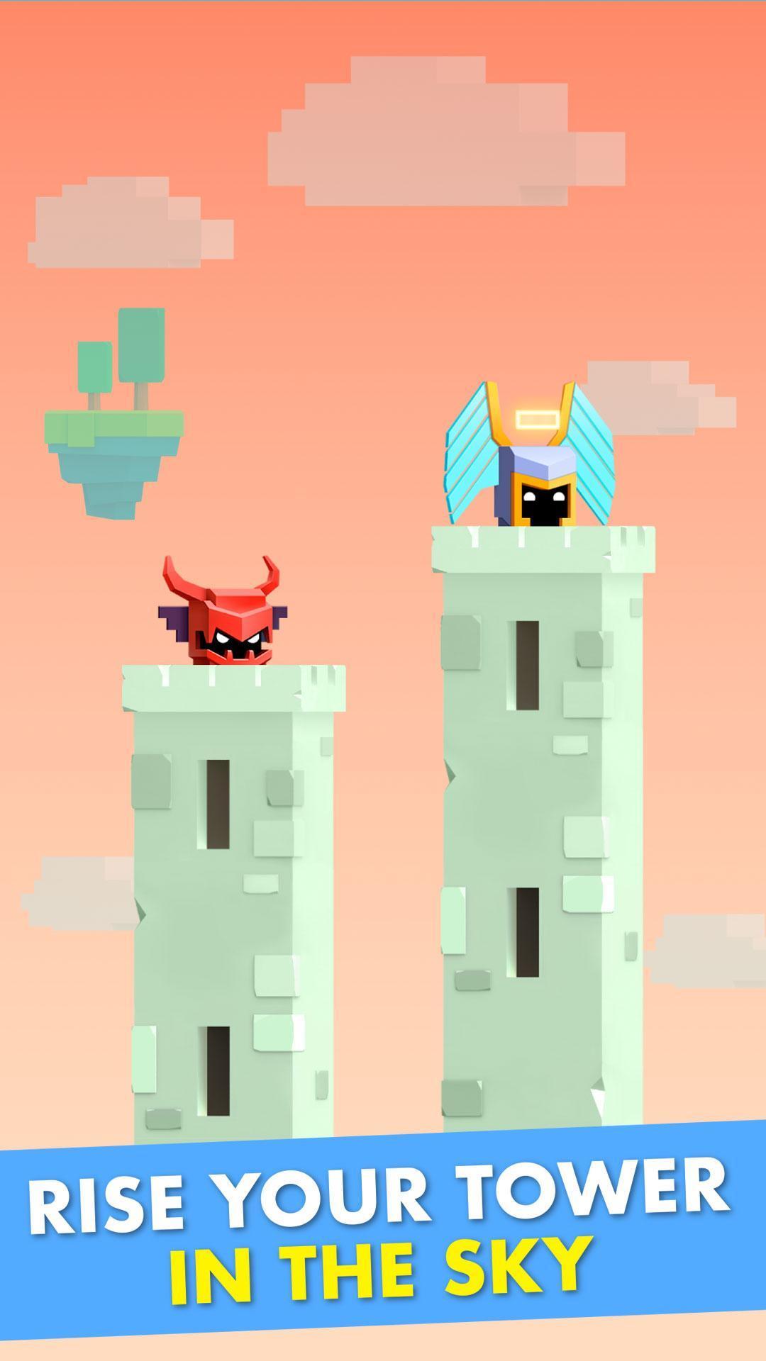 Will Hero 2.6.0 Screenshot 23