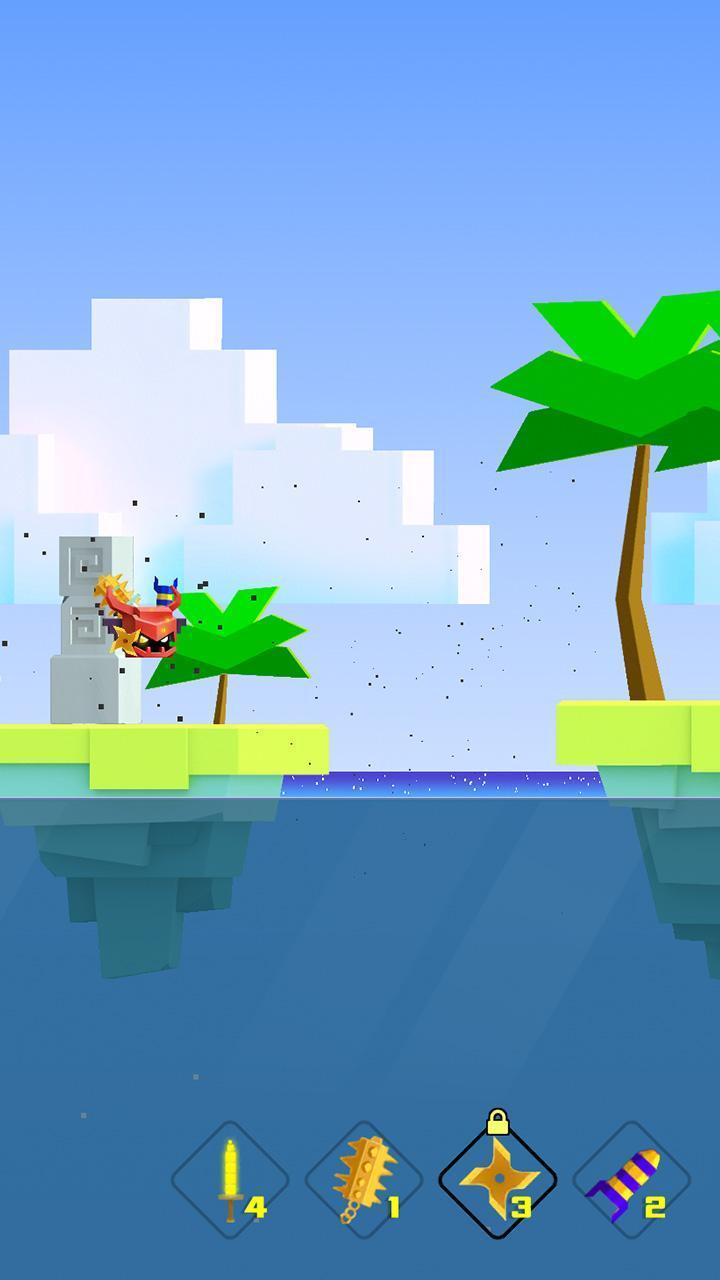 Will Hero 2.6.0 Screenshot 3