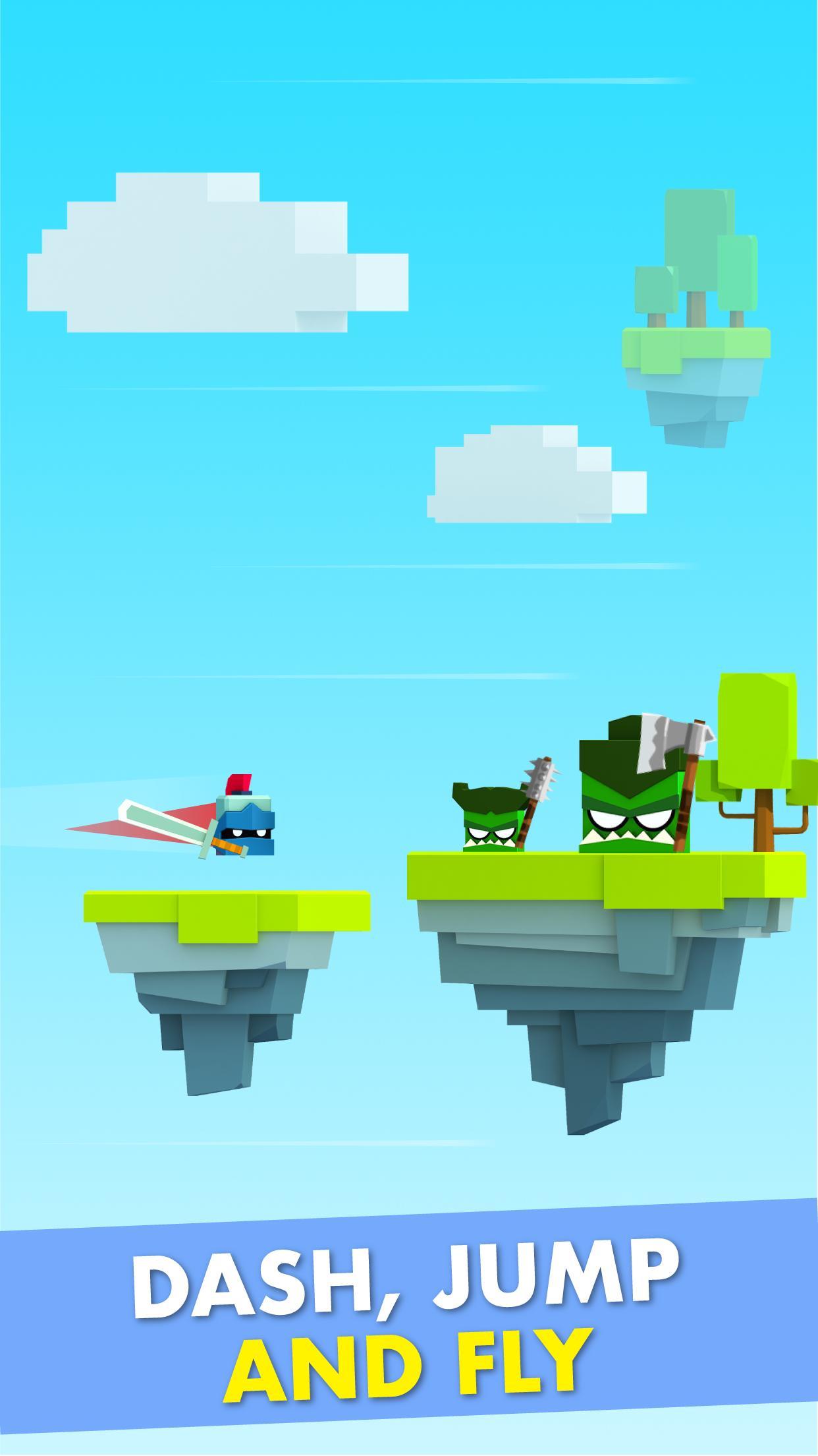 Will Hero 2.6.0 Screenshot 5