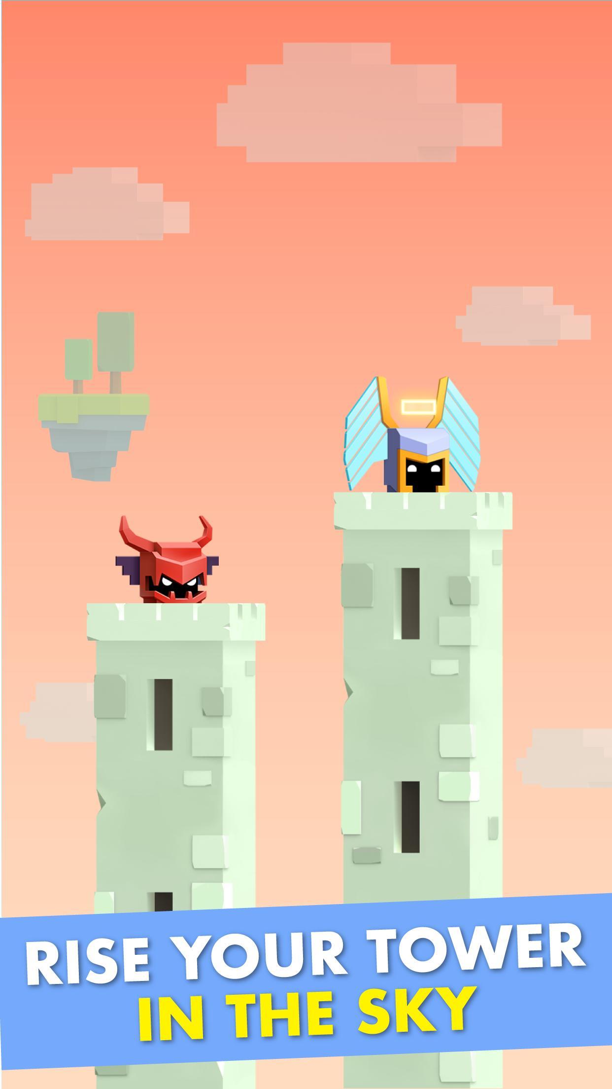 Will Hero 2.6.0 Screenshot 7